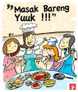 http://3.bp.blogspot.com/_Q27GLcty6wU/S9EAwq3V2BI/AAAAAAAAAAc/-gBp8bu6Tok/s400/masak+bareng+kartun.png