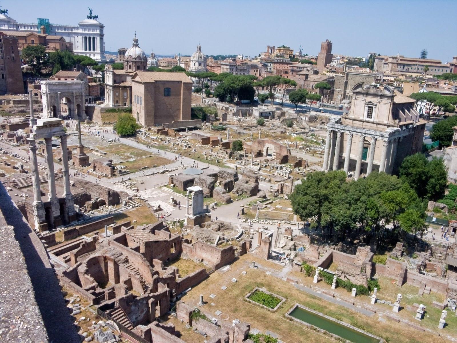 http://3.bp.blogspot.com/_Q2AG-fj5Wbc/TT0bu4LGCvI/AAAAAAAAAIE/FL5zSzbdV1Y/s1600/the-pomerium-of-rome.jpg