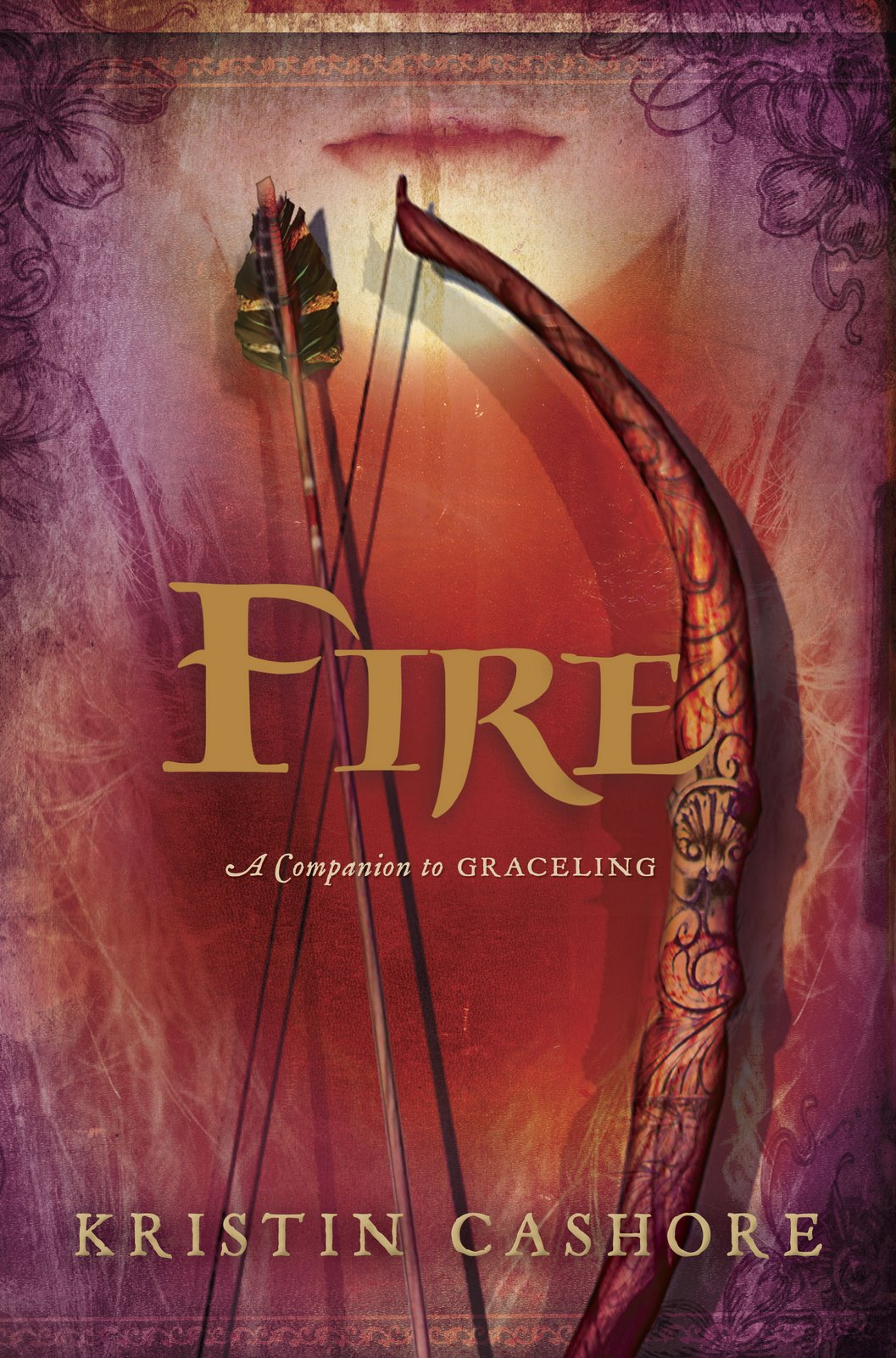 sure fire book review