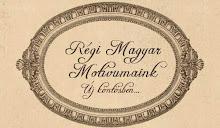 Magyar motívumok újraélesztése