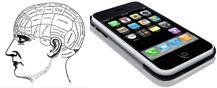 Mobile IQ