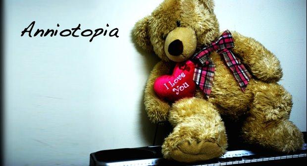 Anniotopia
