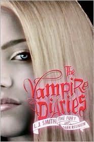 http://3.bp.blogspot.com/_Q2iQkra7ffU/Saqnxv0ItLI/AAAAAAAADz0/rT5Iza1p20E/s320/vampire%2520diaries%25202.jpg
