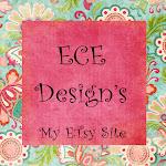 ECE Design's