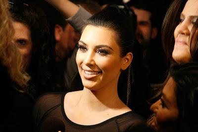 Kardashian_MasterCard_jpeg