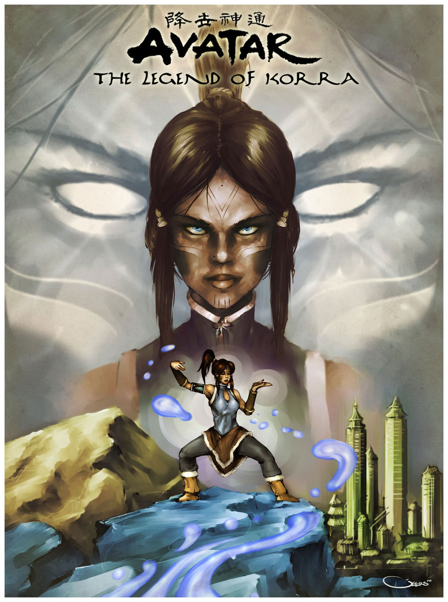 Avatar__The_legend_of_Korra__by_G_e_e_r_s.jpg