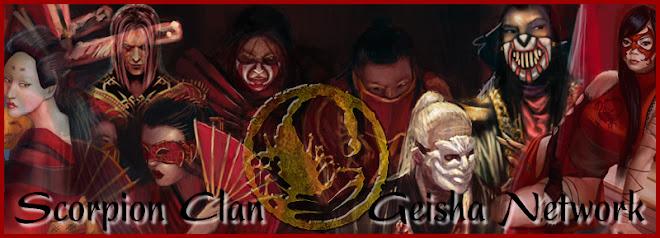 http://geishanetwork.blogspot.com
