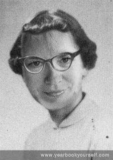 [1954_1]