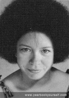 [1978_1]