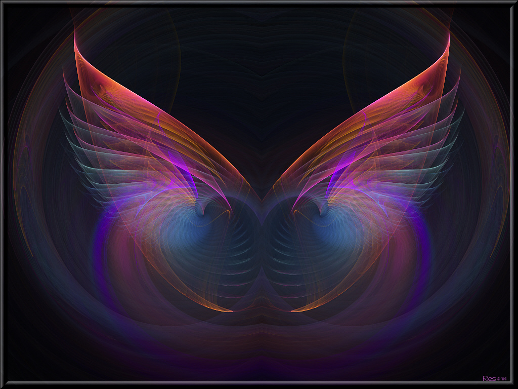 http://3.bp.blogspot.com/_Q3q43fAHhtw/TQ8SfN97yzI/AAAAAAAAABc/iGC45SA00Eo/s1600/cool-free-desktop-wallpaper-digital-art-fractal-Angelicus_Moonchilde.jpg