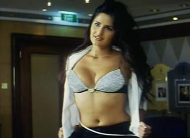 2010 bikini photos Katrina kaif in