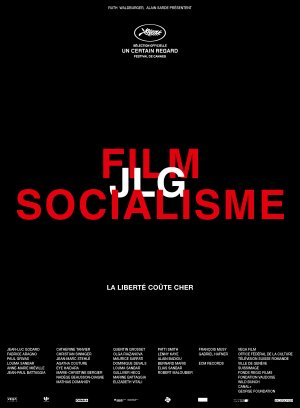 Baixar Film Socilaisme Download Grátis
