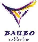 Col·lectiu Baubo