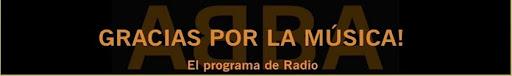 """Lista de Canciones Emitidas en """"GPLM!"""""""