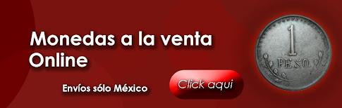 Venta Online