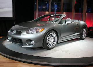 http://3.bp.blogspot.com/_Q4Qfd3MvdT8/R2fkBEf93sI/AAAAAAAAB6g/JDWI4RkPTHE/s400/Mitsubishi+Eclipse+GT+Spyder+2006.jpg