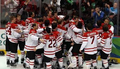 USA vs Canada Gold Medal Game Live