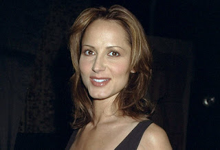 Chely Wright is Set to Announce She is Lesbian