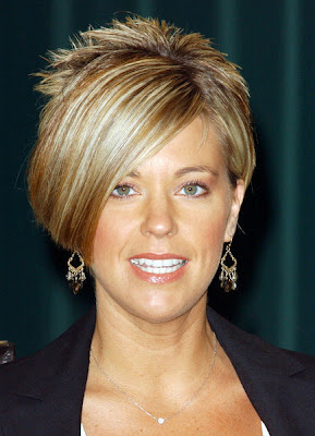 Kate Gosselin Playboy