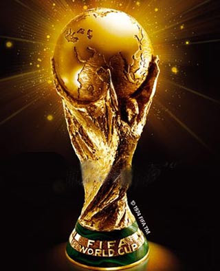 World Cup Schedule Printable