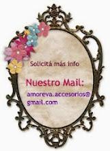 Nuestro Mail