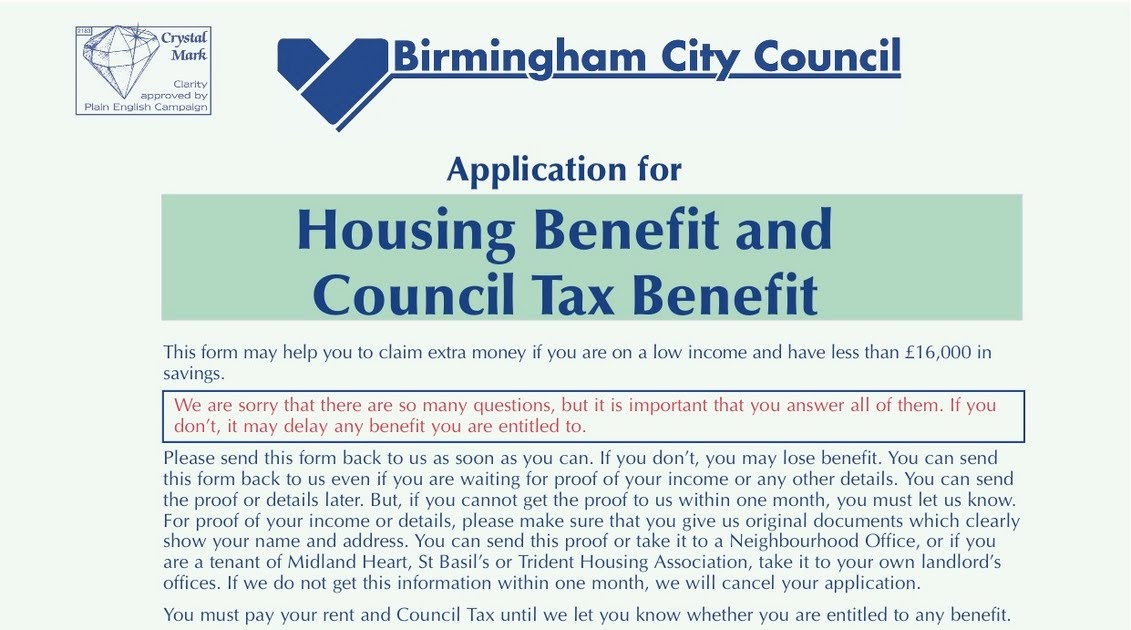Salma Yaqoob: Birmingham Hit Hardest By Housing Benefits Cuts