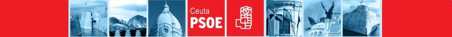 PSOE-Ceuta