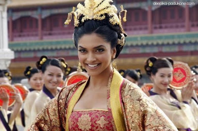 deepika chandni chok to china wallpapers10
