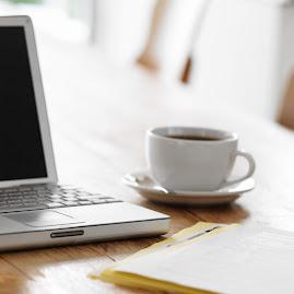 Café RP On - Line