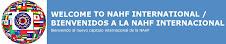 NAHF INTERNACIONAL