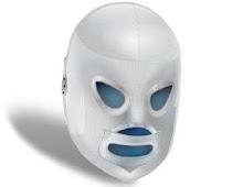 el enmascarado de primicias ya