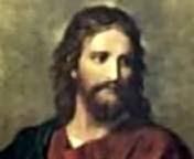 IMAM MAHDI : YESUS KRISTUS