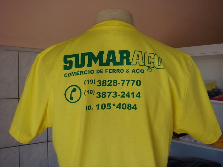 SUMARACO