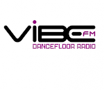 Ascult VIBE FM