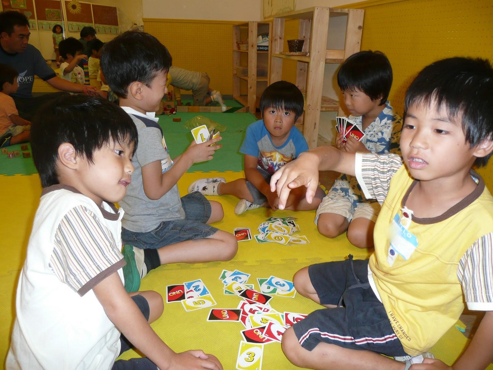 hope and play preschool new international school summer preschool zoo theme 14885