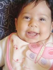 Jamila March 2008
