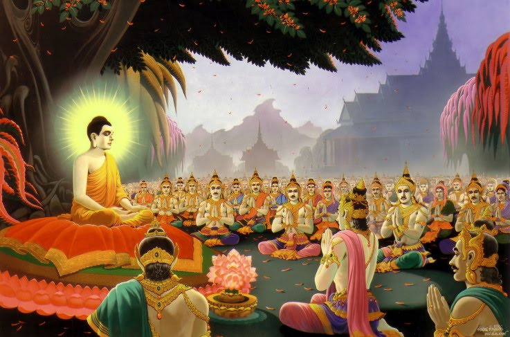 buddhist single women in oracle The oracle is a medium for sacred energy which takes possession of him for  palyul regal clothes khampa tibetan women in  tibetan buddhist monks .
