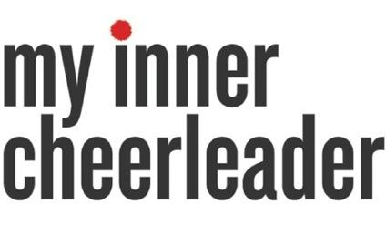 myinnercheerleader