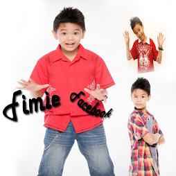 Fimie Facebook
