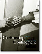 Report  Confronting Confinement (PDF)