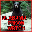 Alabama Prison Watch