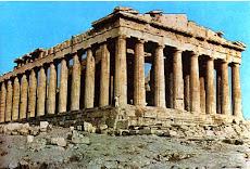 Annuncio crisi greca