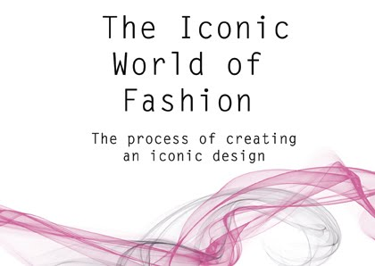 The Iconic World of Fashion