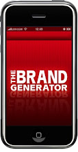 Direct link to thebrandgenerator.com
