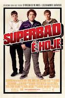 Superbad | Filmes para Celular