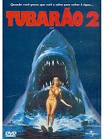 Filmes 3gp | Tubarão