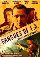 Filmes 3gp | Gangues de L.A
