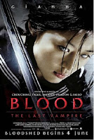 Filmes 3gp | Blood - Caçadores de Vampiros