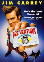 Baixar Ace Ventura Um Detetive Diferente Download Grátis