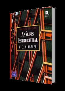 Análisis Estructural, Hibbeler - 3ra Edición